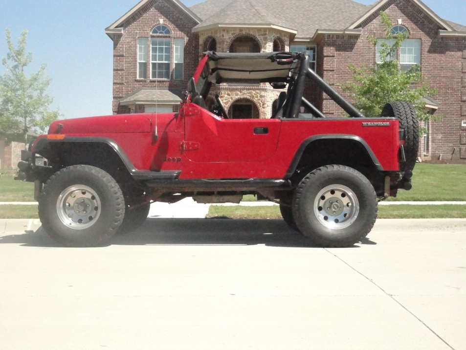 Click image for larger version  Name:Jeep YJ 001.jpg Views:117 Size:222.0 KB ID:54296