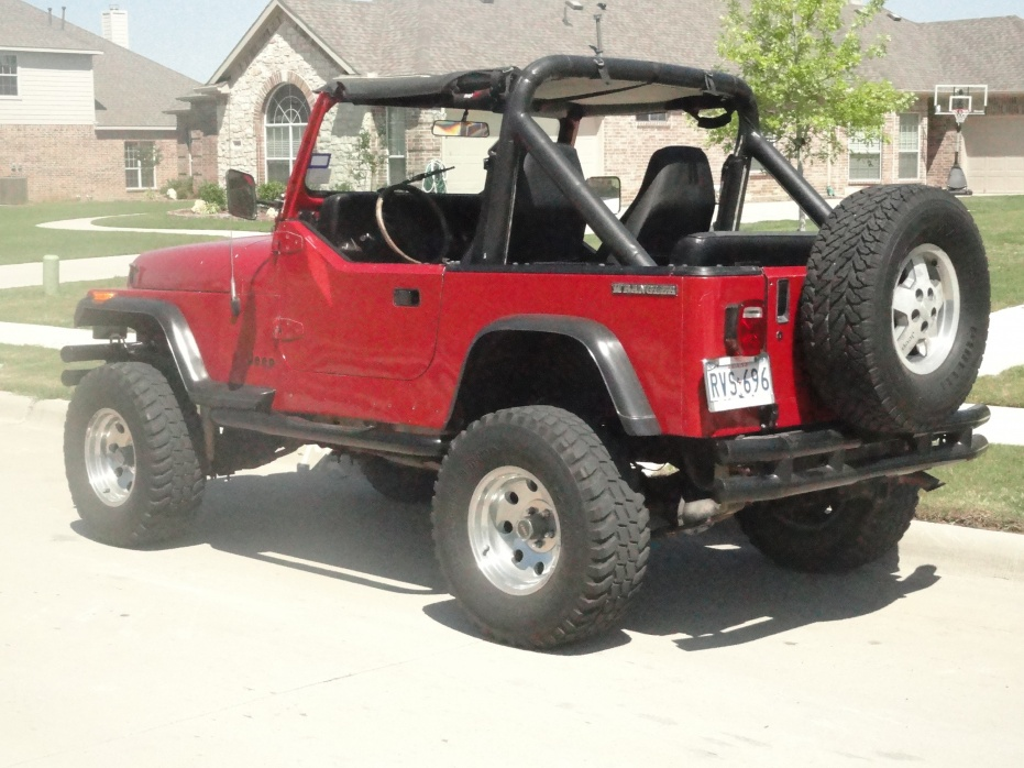 Click image for larger version  Name:Jeep YJ 003.jpg Views:134 Size:222.6 KB ID:54297