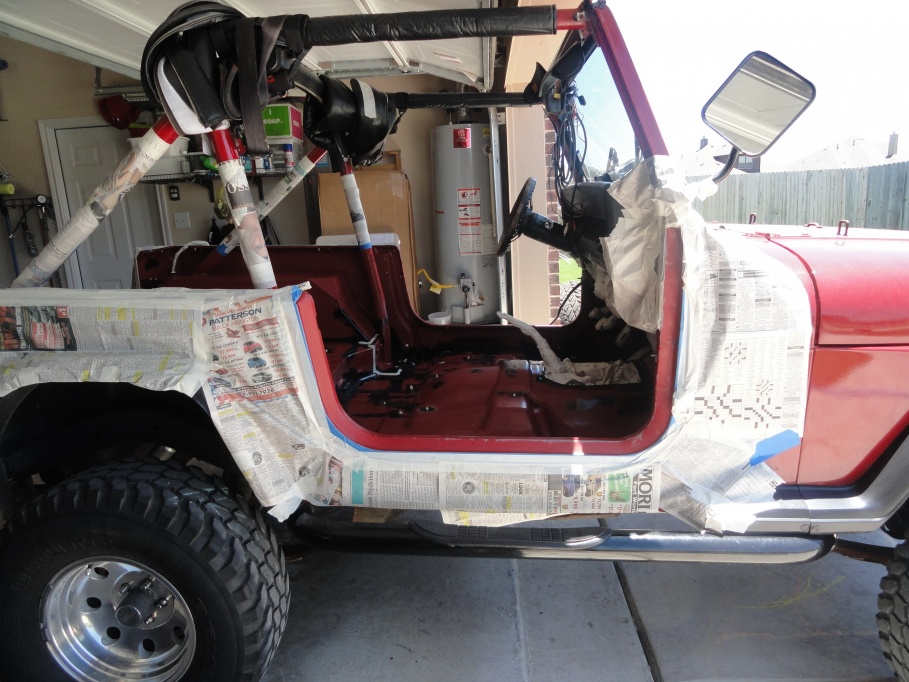 Click image for larger version  Name:Jeep YJ 013.jpg Views:114 Size:226.6 KB ID:54335