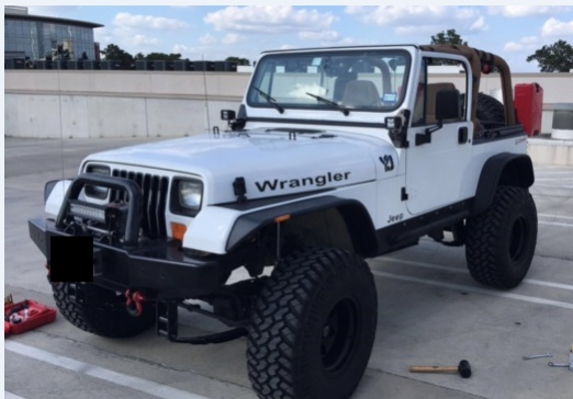 Click image for larger version  Name:Jeep Yj.jpg Views:31 Size:62.9 KB ID:3458201