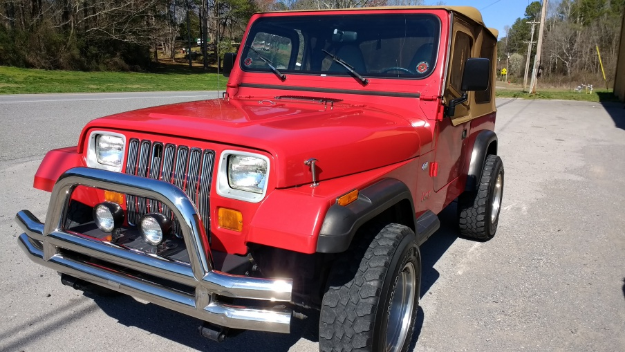 Click image for larger version  Name:Jeep YJ.jpg Views:9 Size:222.6 KB ID:3506354
