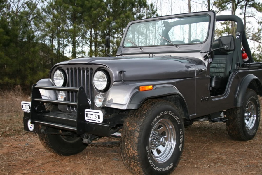 Click image for larger version  Name:Jeep028.jpg Views:41 Size:231.8 KB ID:2336049
