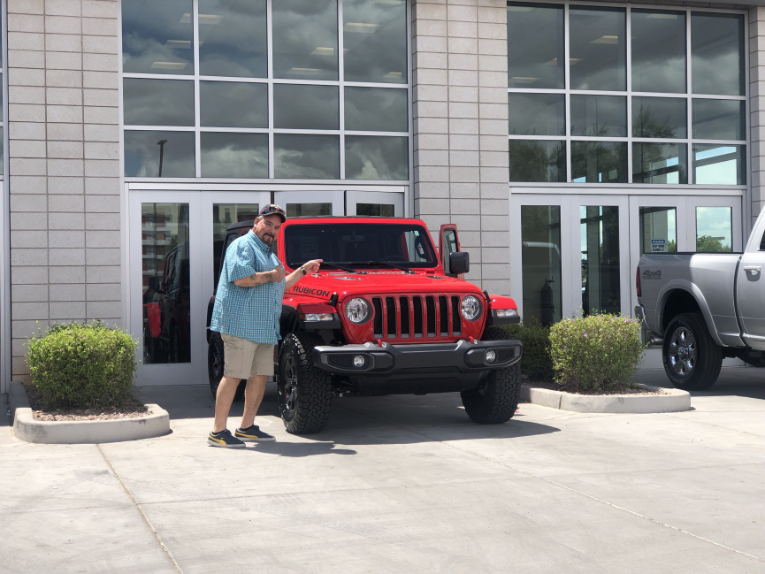 Click image for larger version  Name:jeep03.jpg Views:7 Size:229.7 KB ID:4153127