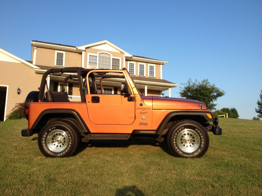 Click image for larger version  Name:Jeep1.jpg Views:132 Size:223.6 KB ID:1302001
