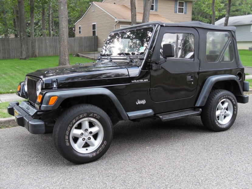 Click image for larger version  Name:Jeep1.jpg Views:64 Size:235.0 KB ID:130734