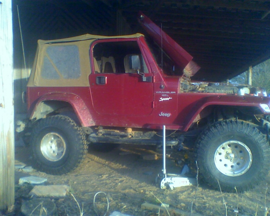 Click image for larger version  Name:jeep1.jpg Views:350 Size:204.0 KB ID:15180