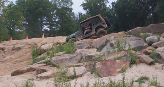 Click image for larger version  Name:jeep1.jpg Views:117 Size:31.0 KB ID:158551