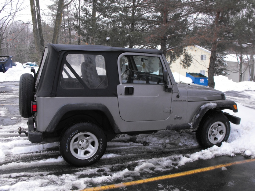Click image for larger version  Name:Jeep1.jpg Views:60 Size:233.4 KB ID:16608