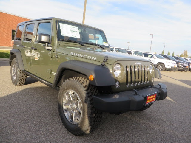 Click image for larger version  Name:jeep1.jpg Views:20 Size:113.1 KB ID:1783825