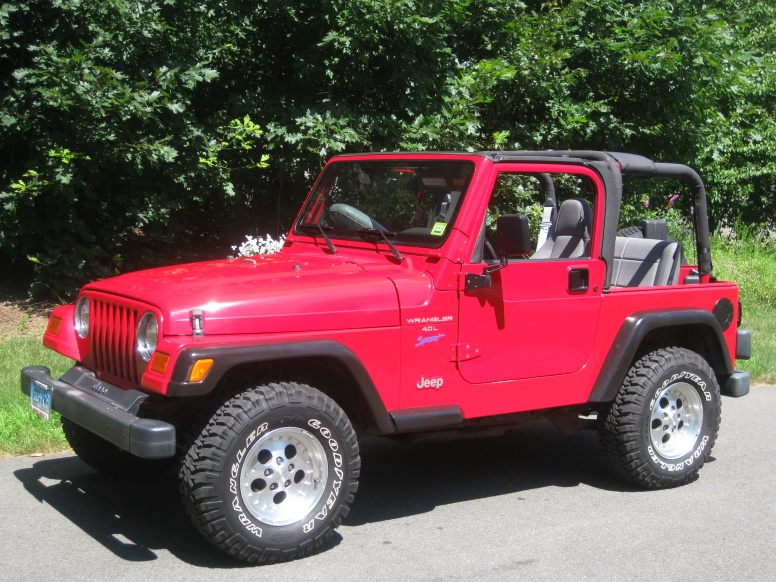 Click image for larger version  Name:Jeep1.jpg Views:46 Size:231.7 KB ID:18590