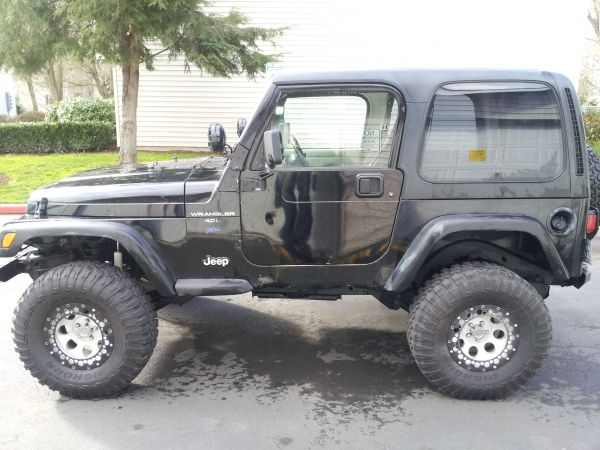 Click image for larger version  Name:jeep1.jpg Views:51 Size:52.9 KB ID:239053