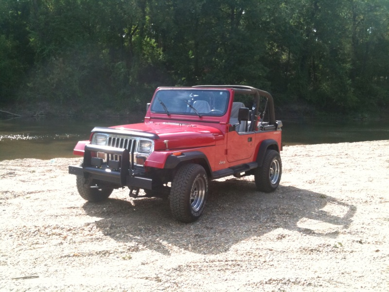 Click image for larger version  Name:jeep1.jpg Views:59 Size:165.3 KB ID:24377
