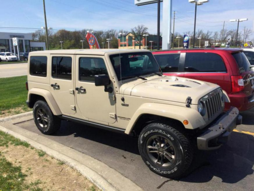 Click image for larger version  Name:Jeep1.jpg Views:39 Size:157.4 KB ID:2983401