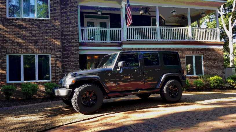 Click image for larger version  Name:Jeep1.jpg Views:185 Size:222.1 KB ID:3693329