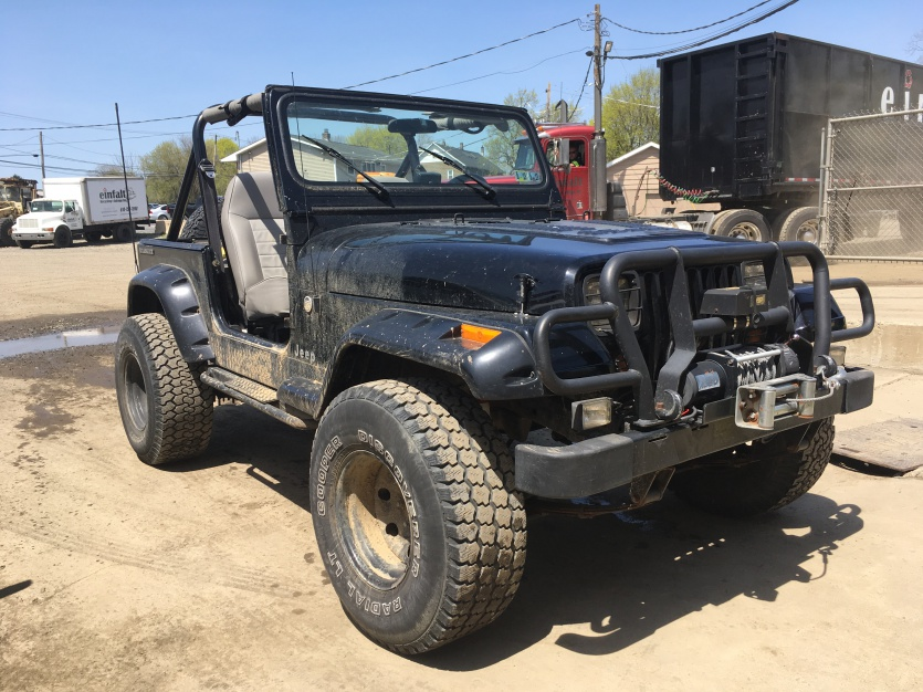 Click image for larger version  Name:Jeep1.jpg Views:37 Size:229.1 KB ID:4019890