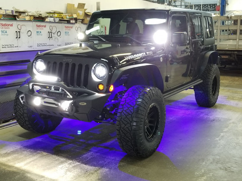 Click image for larger version  Name:Jeep1.jpg Views:73 Size:231.3 KB ID:4131967