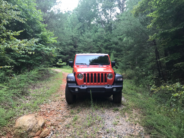 Click image for larger version  Name:jeep1.jpg Views:10 Size:237.4 KB ID:4168485