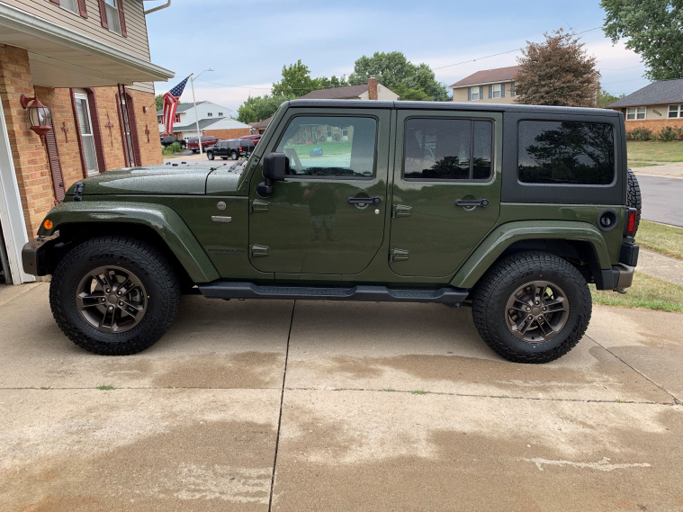 Click image for larger version  Name:Jeep1.jpg Views:35 Size:224.3 KB ID:4170817