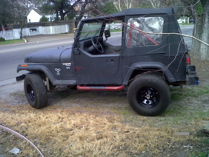 Click image for larger version  Name:jeep1.jpg Views:122 Size:237.1 KB ID:48799