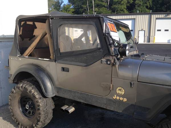 Click image for larger version  Name:jeep1.jpg Views:97 Size:36.8 KB ID:503282