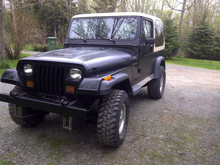 Click image for larger version  Name:jeep1.jpg Views:194 Size:131.7 KB ID:56908