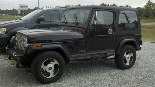 Click image for larger version  Name:JEEP1.jpg Views:37 Size:102.0 KB ID:67052
