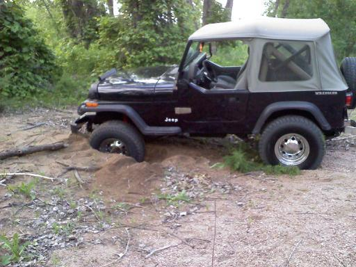 Click image for larger version  Name:Jeep1.jpg Views:42 Size:44.7 KB ID:89145