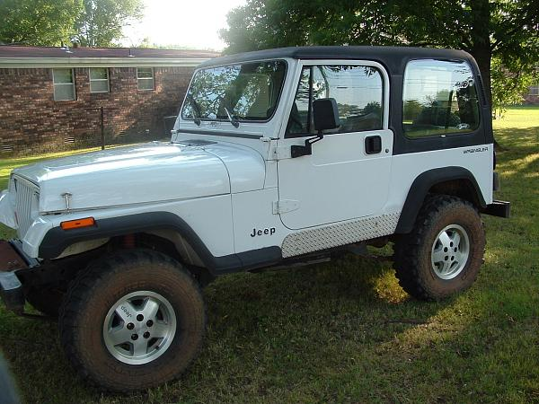 Click image for larger version  Name:jeep10.jpg Views:95 Size:62.0 KB ID:93816