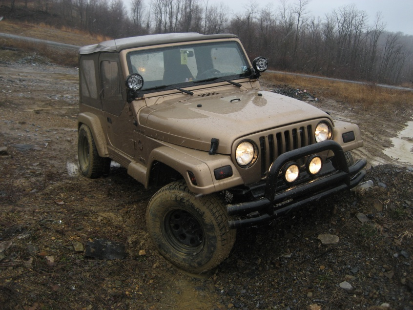 Click image for larger version  Name:jeep1111.jpg Views:110 Size:227.9 KB ID:40317