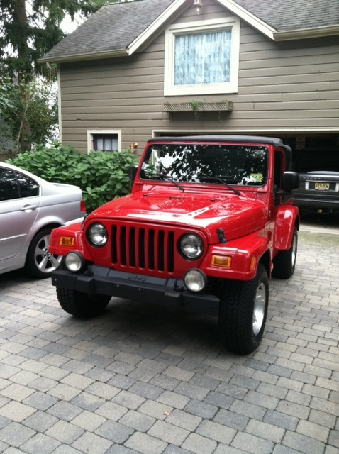 Click image for larger version  Name:jeep11a.jpg Views:70 Size:129.3 KB ID:66683