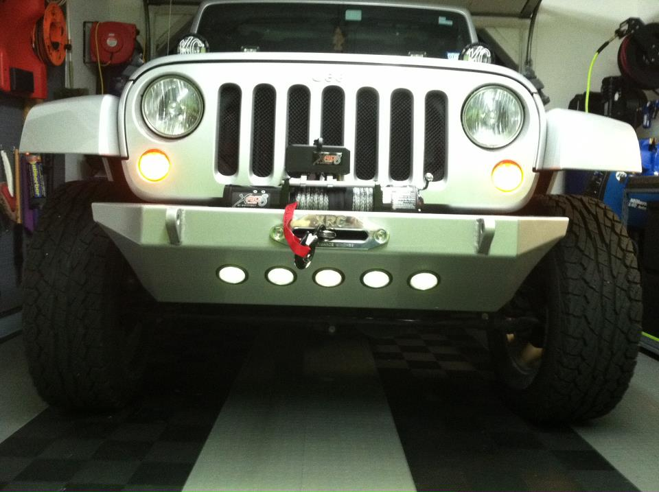 Click image for larger version  Name:JEEP12.jpg Views:123 Size:75.9 KB ID:100777