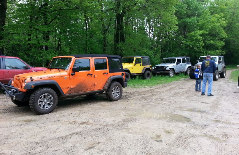 Click image for larger version  Name:Jeep14.JPG Views:87 Size:119.9 KB ID:256809