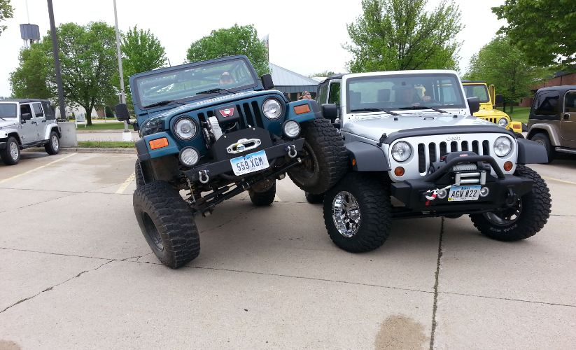 Click image for larger version  Name:Jeep15.JPG Views:106 Size:97.4 KB ID:256808