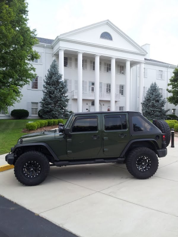Click image for larger version  Name:Jeep16.jpg Views:605 Size:64.1 KB ID:146510