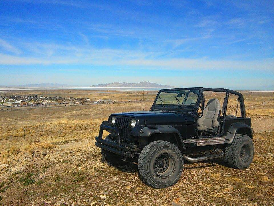 Click image for larger version  Name:Jeep2.jpeg Views:36 Size:123.2 KB ID:2112913