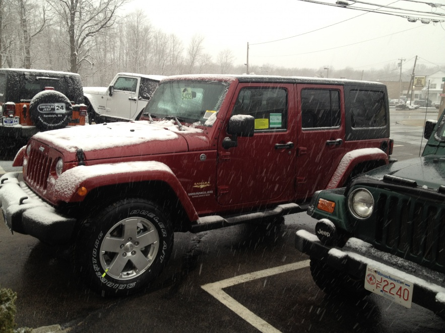 Click image for larger version  Name:jeep2.jpg Views:55 Size:227.3 KB ID:101156
