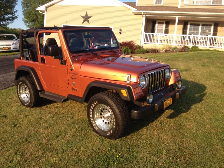 Click image for larger version  Name:Jeep2.jpg Views:121 Size:229.6 KB ID:1302009