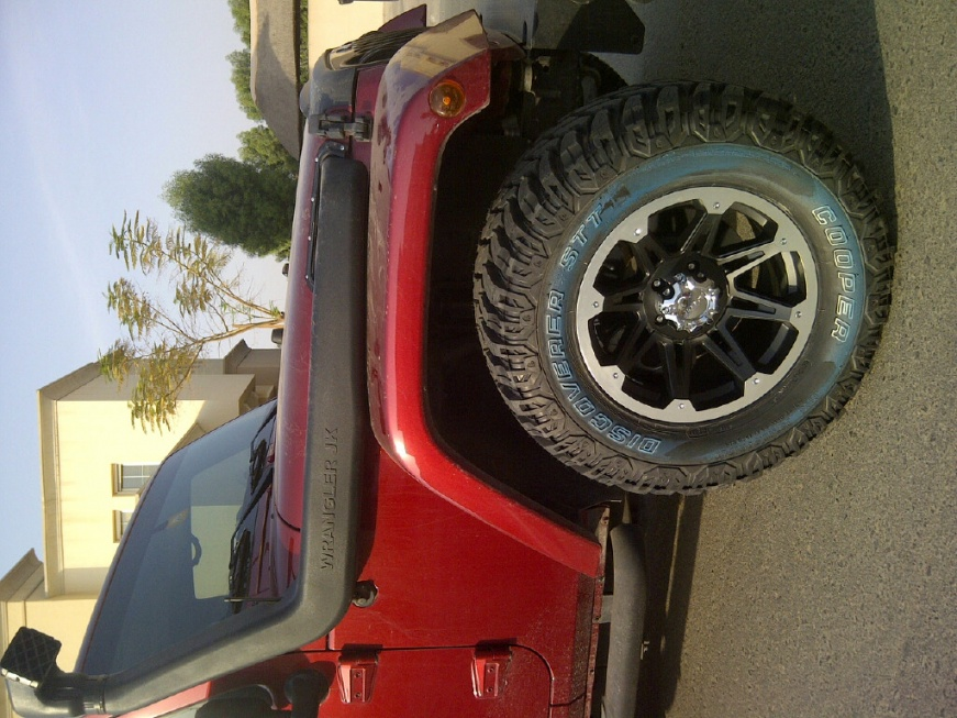 Click image for larger version  Name:jeep2.jpg Views:428 Size:229.4 KB ID:155351