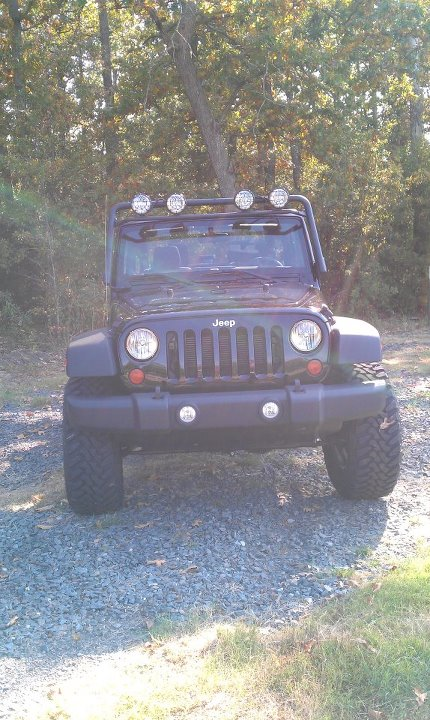 Click image for larger version  Name:JEEP2.jpg Views:143 Size:98.7 KB ID:155872