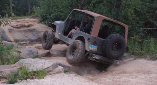 Click image for larger version  Name:jeep2.jpg Views:165 Size:27.0 KB ID:158554