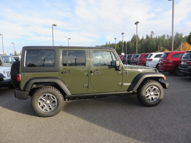 Click image for larger version  Name:jeep2.jpg Views:13 Size:104.6 KB ID:1783833