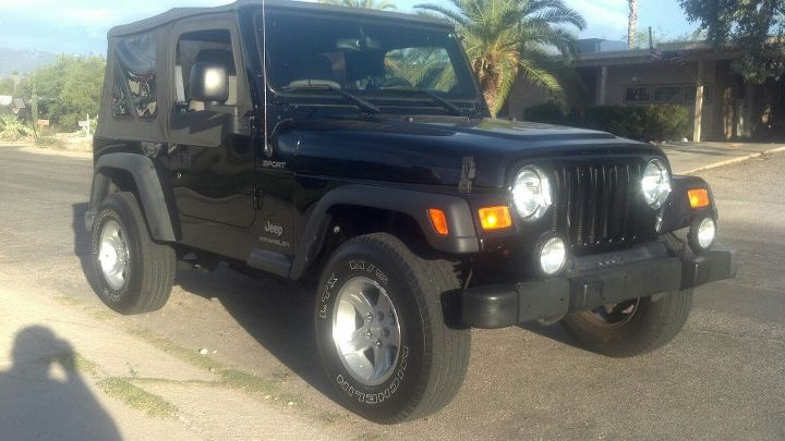 Click image for larger version  Name:jeep2.jpg Views:137 Size:52.4 KB ID:181127