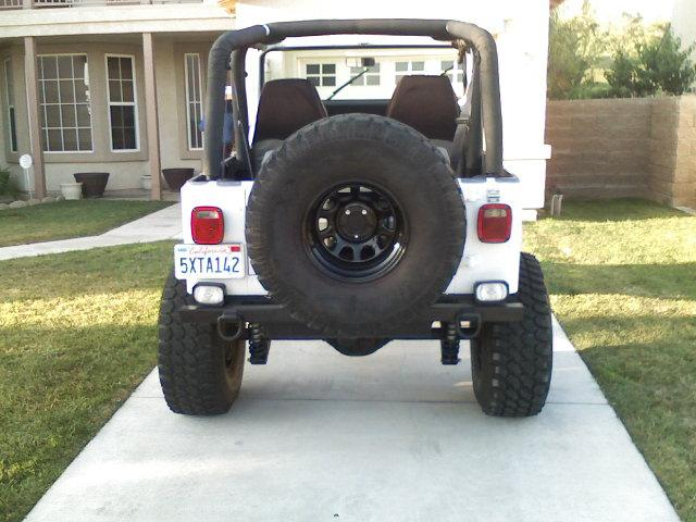 Click image for larger version  Name:jeep2.jpg Views:65 Size:55.5 KB ID:21553