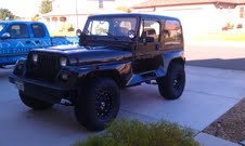 Name:  jeep2.jpg Views: 5998 Size:  7.5 KB