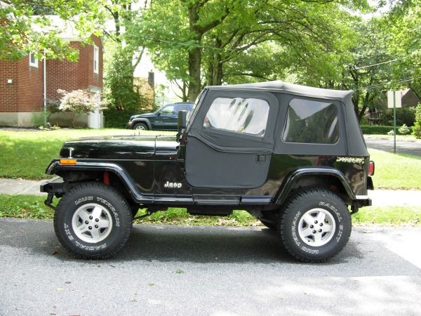 Click image for larger version  Name:Jeep2.jpg Views:116 Size:103.9 KB ID:227784