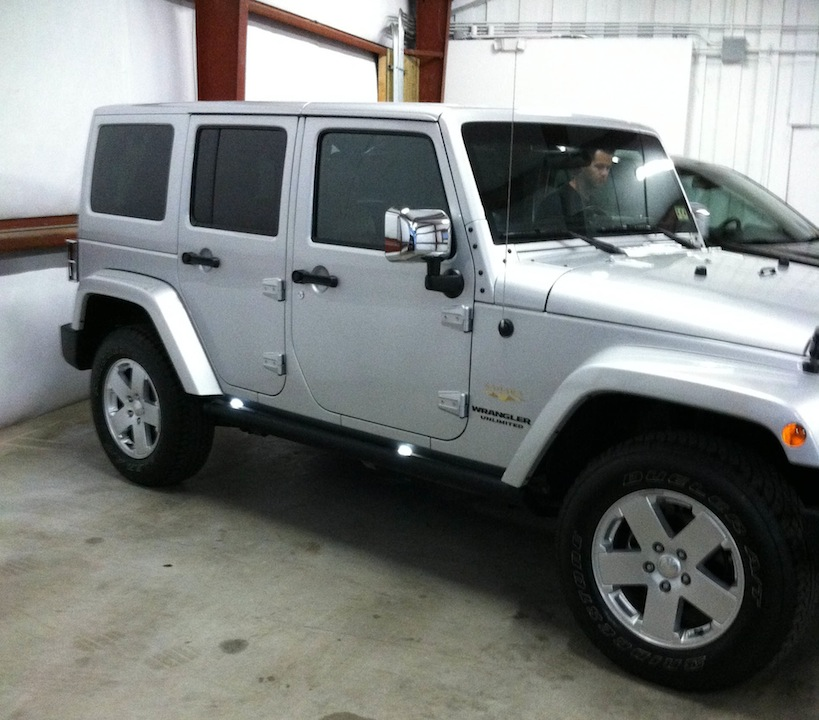 Click image for larger version  Name:jeep2.jpg Views:36 Size:157.6 KB ID:237895