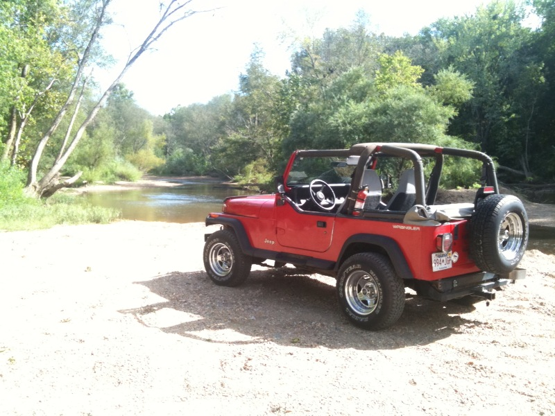 Click image for larger version  Name:Jeep2.jpg Views:51 Size:170.0 KB ID:24378