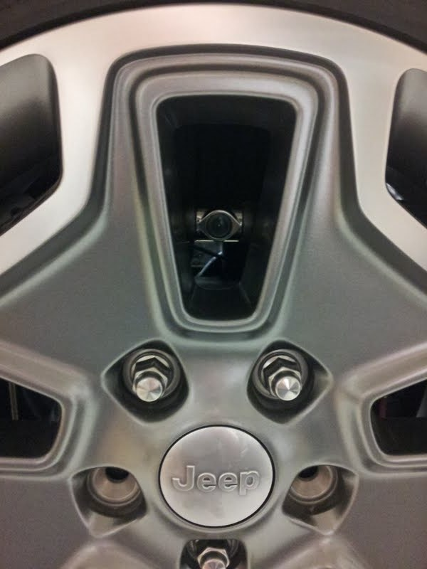 Click image for larger version  Name:jeep2.jpg Views:378 Size:55.5 KB ID:252137