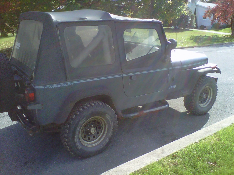 Click image for larger version  Name:jeep2.jpg Views:45 Size:223.3 KB ID:265604