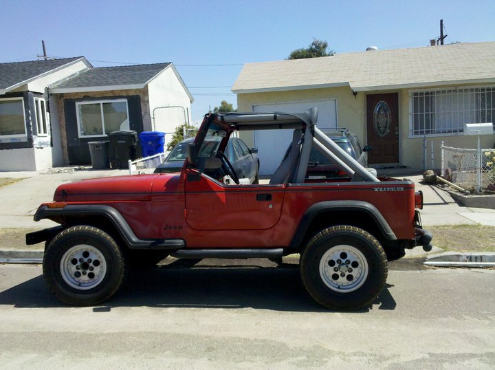 Click image for larger version  Name:jeep2.jpg Views:56 Size:80.0 KB ID:27905